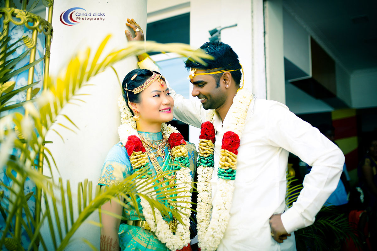 candid wedding photographers chennai, top chennai wedding photographers, brahmin candid wedding photographers chennai, engagement, pre wedding photography in chennai, betrothal, birthday photographers in chennai