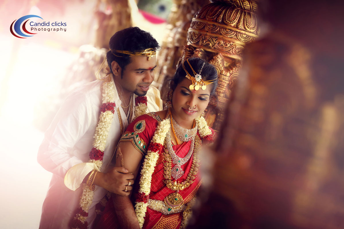 Wedding-Photographers-Chennai-(10)