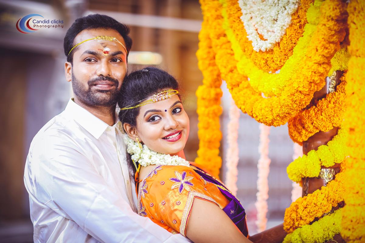 Engagement-Photography-Chennai-(15)